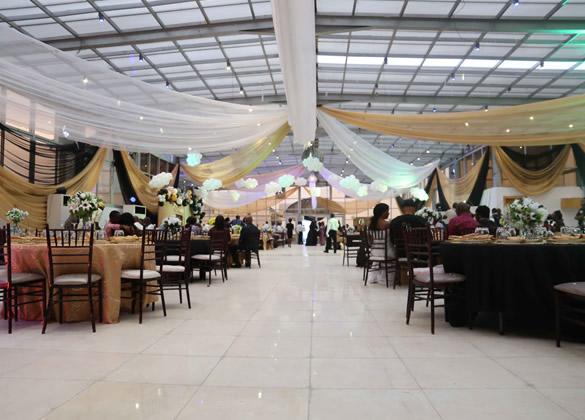 Image result for Lekki Coliseum